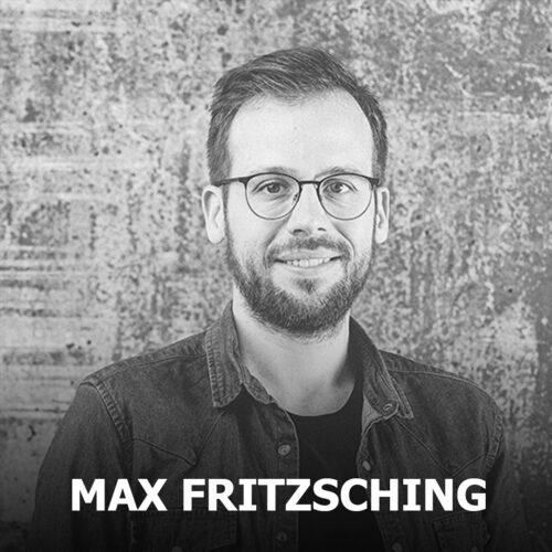 Max Fritzsching