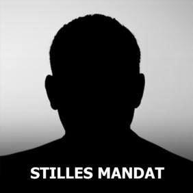 Stilles Mandat