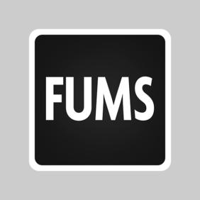 FUMS / Szenario3