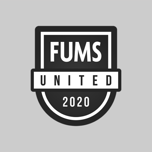 FUMS UNITED / SZENARIO3