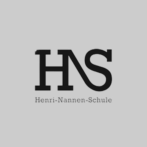 Henri-Nannen-Schule