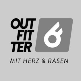 Outfitter / SZENARIO3