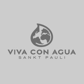 Viva von Agua / SZENARIO3