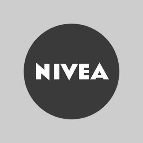 Nivea - Beiersdorf - SZENARIO3